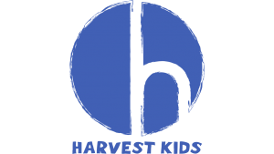 harvest_kids-wide