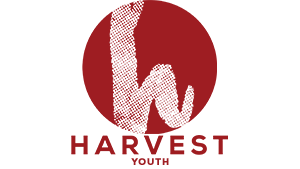 harvest_youth-wide-300x169