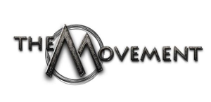 theMovement